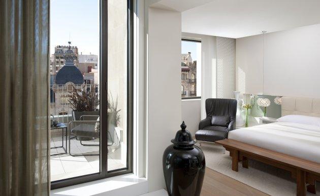 hotel-mandarin-016