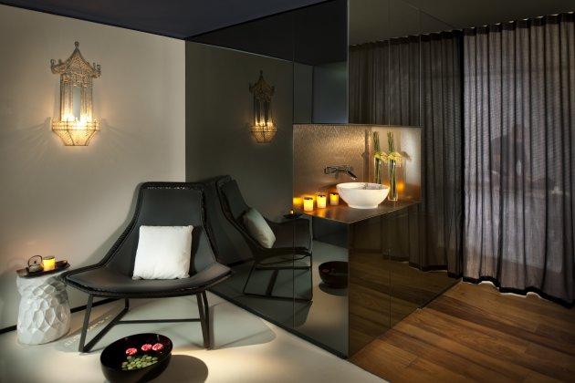 hotel-mandarin-018