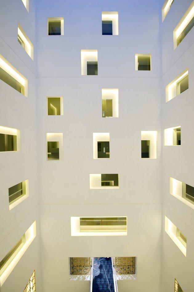 hotel-mandarin-02