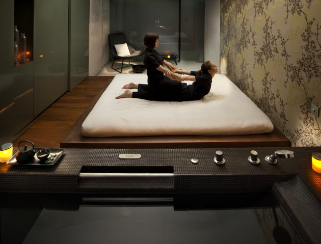 hotel-mandarin-020