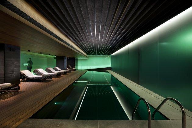 hotel-mandarin-021