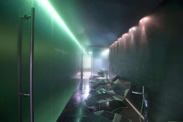 hotel-mandarin-022