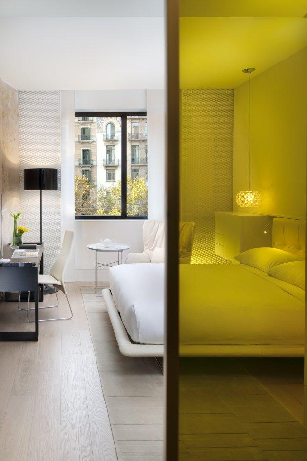 hotel-mandarin-026