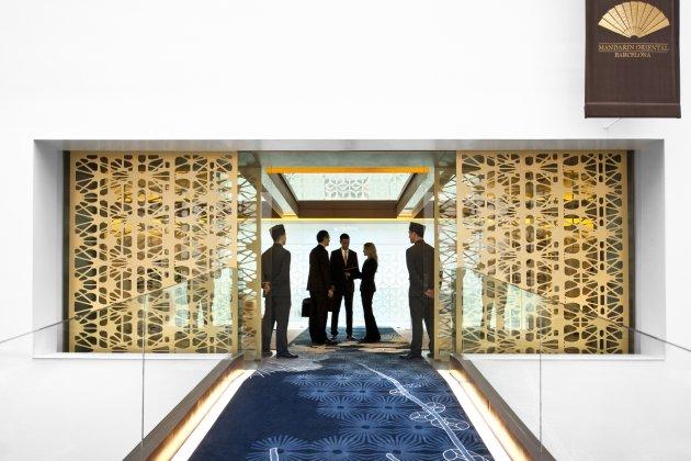 hotel-mandarin-03