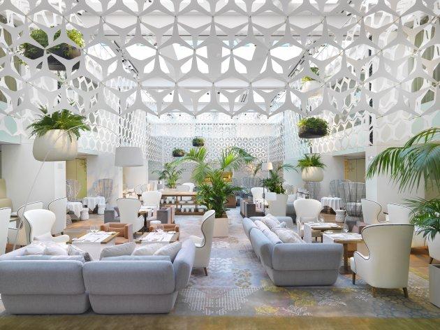 hotel-mandarin-05