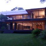 Casa rural en Japón diseñada por Kidosaki Arquitectos (15 imágenes)