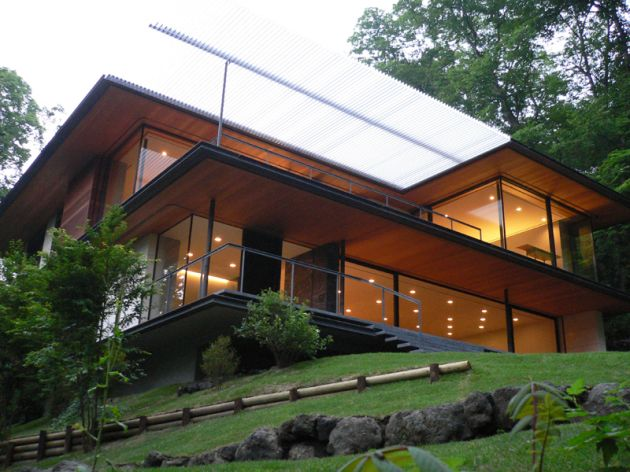 Rural Japanese Homes For Sale