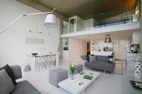 urban-apartamento-01