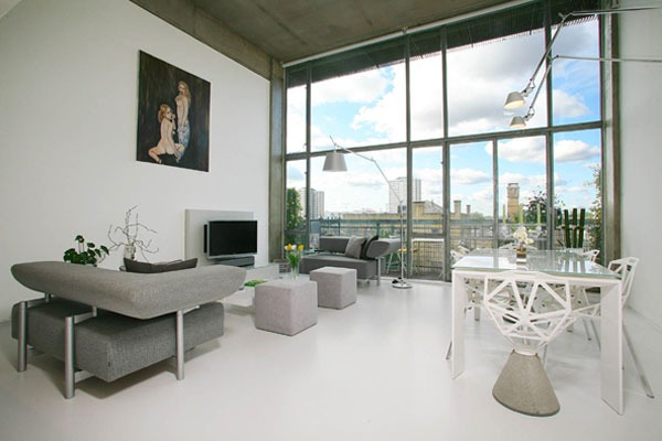 urban-apartamento-02