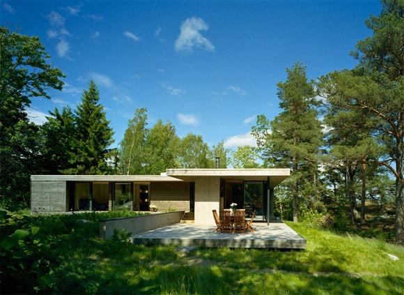 cottage-casa-04