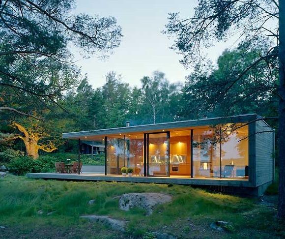 cottage-casa-08