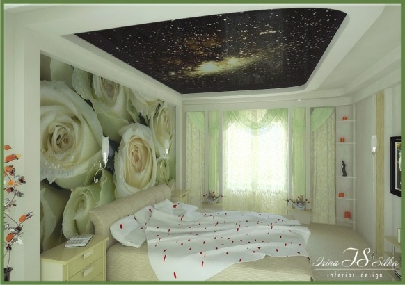 dormitorio-10-ideas-010