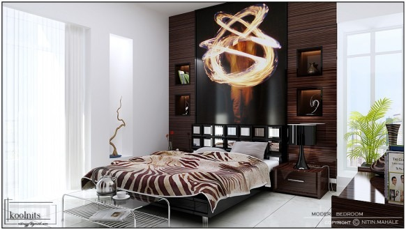 dormitorio-10-ideas-07