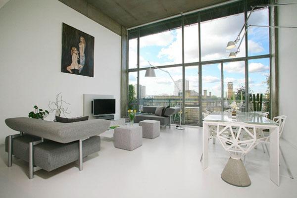 london-apartamento-02