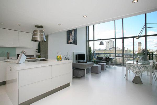london-apartamento-03