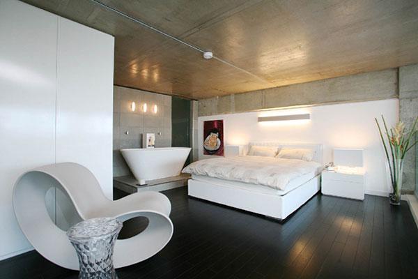 london-apartamento-04