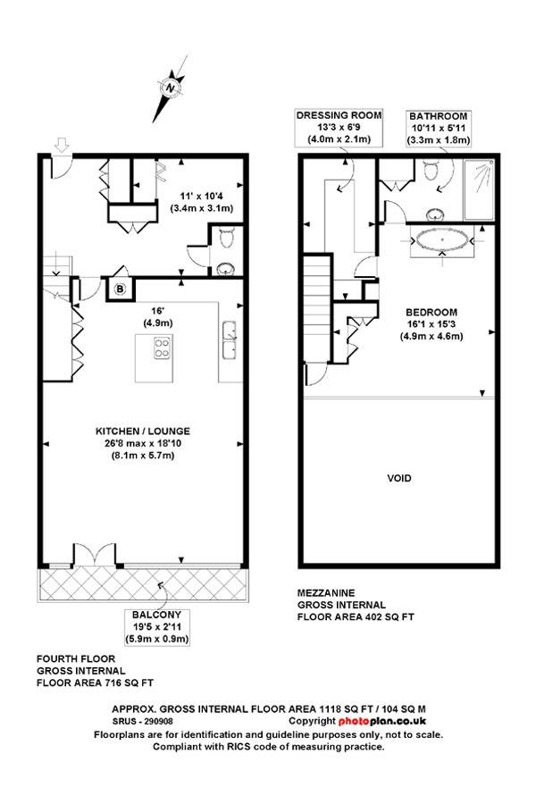 london-apartamento-07