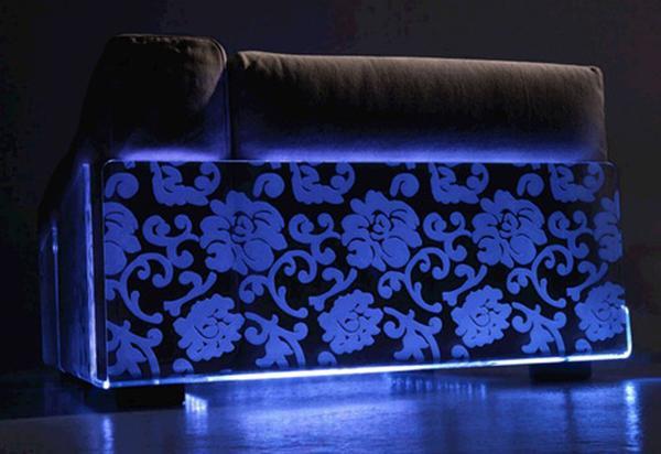 muebles-led-04