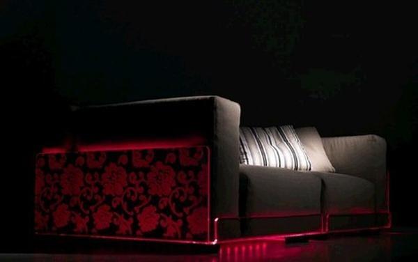 muebles-led-06