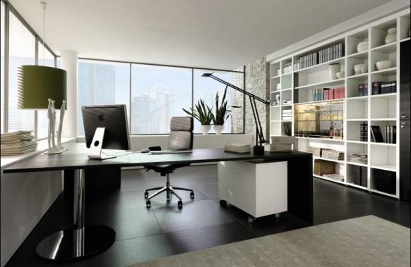 oficina-encasa-01