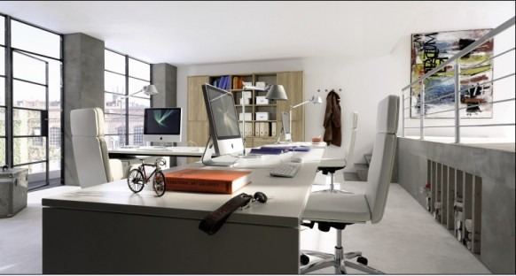 oficina-encasa-03