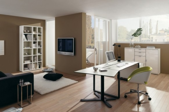 oficina-encasa-04