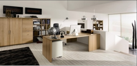 oficina-encasa-09