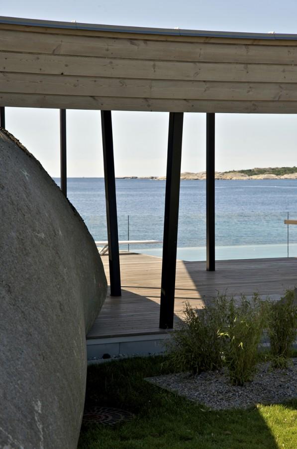 playa-casa-12