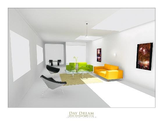 salas-diseños-01