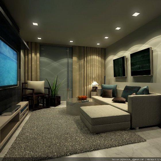 salas-diseños-011