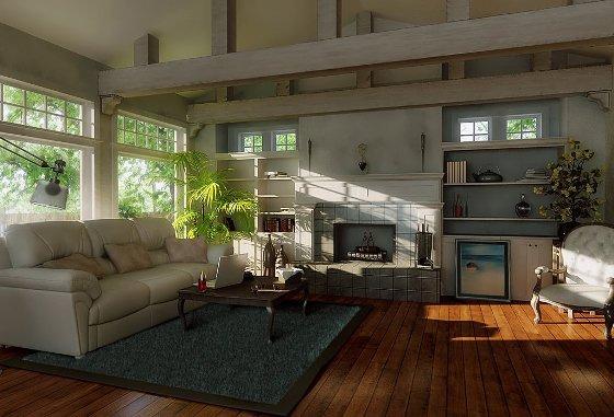 salas-diseños-012