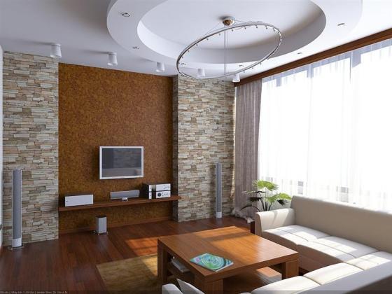 salas-diseños-013
