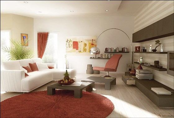salas-diseños-014