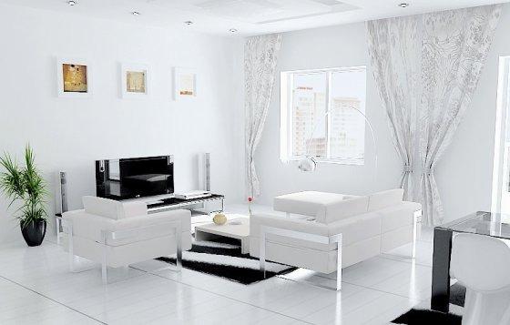 salas-diseños-03