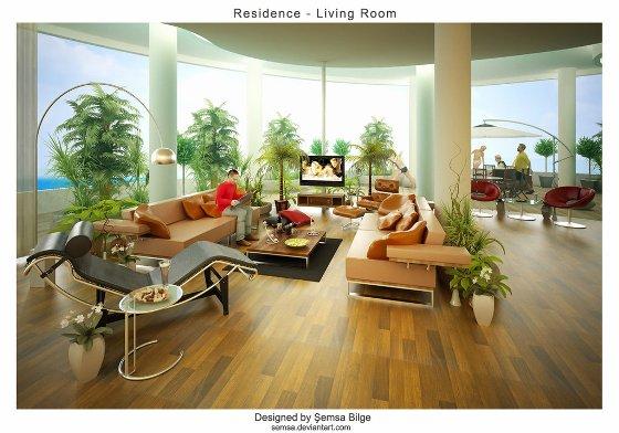 salas-diseños-06