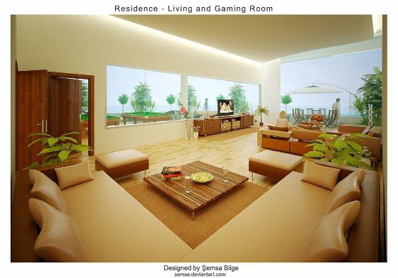 salas-diseños-07