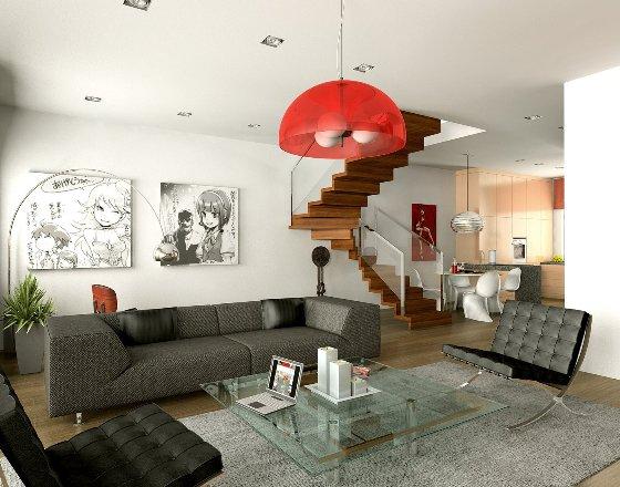 salas-diseños-08