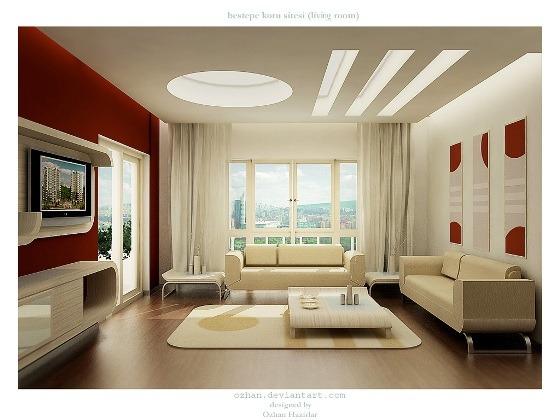 salas-diseños-09