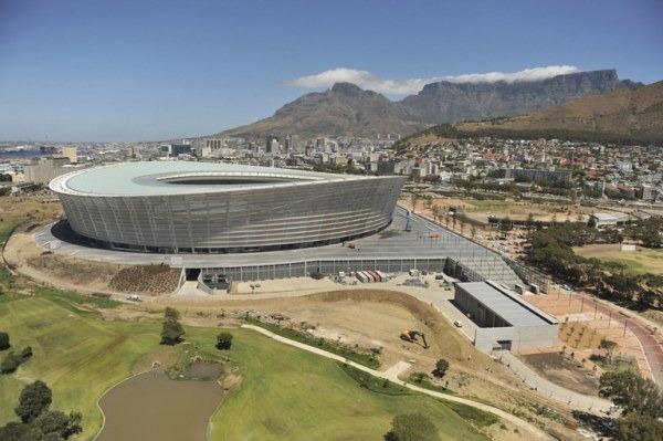 estadio-sudafrica-02