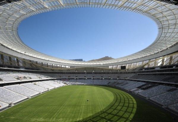 estadio-sudafrica-03