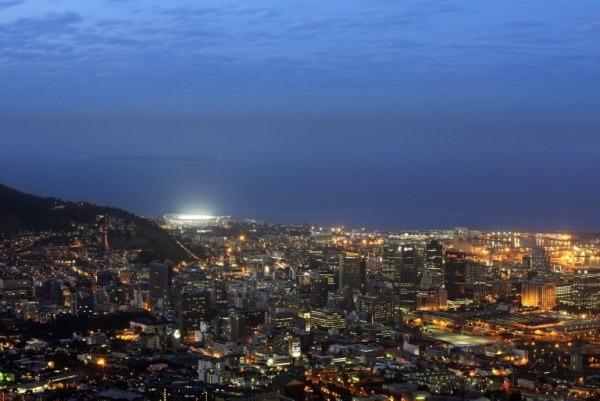 estadio-sudafrica-04