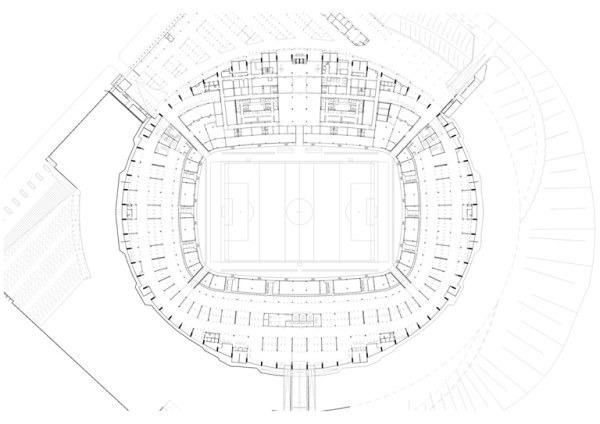 estadio-sudafrica-05