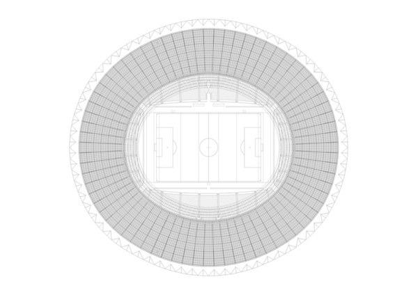 estadio-sudafrica-07