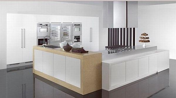 ultra-moderna-cocina-01
