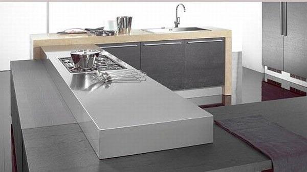 ultra-moderna-cocina-010