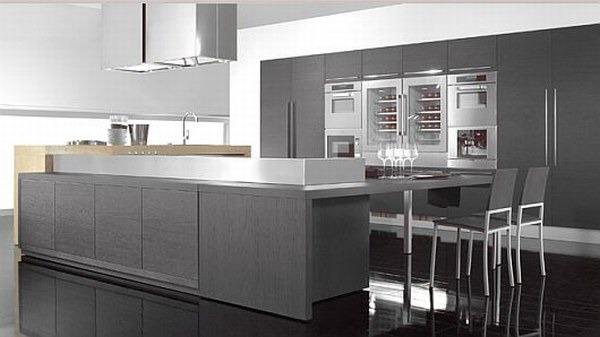 ultra-moderna-cocina-011