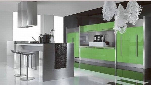 ultra-moderna-cocina-012