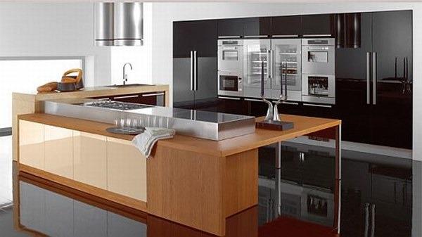 ultra-moderna-cocina-013