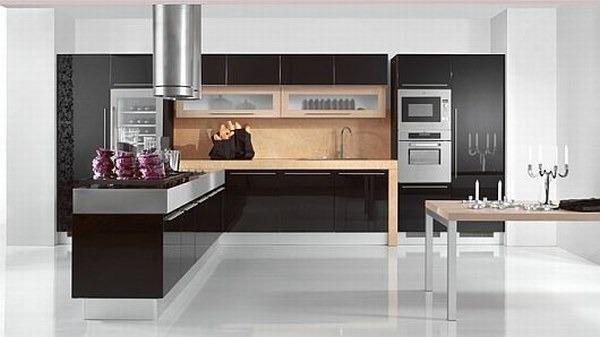 ultra-moderna-cocina-014