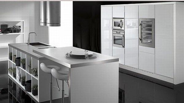 ultra-moderna-cocina-015